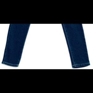 Forever 21 Jeans - Forever 21 Skinny Jeans Size 27